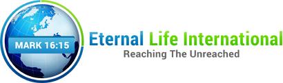 Eternal Life International