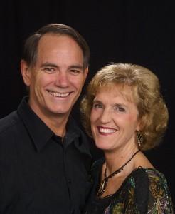 Leslie & Howard